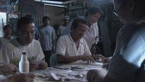 Watch The Bet Collector (Kubrador) (2006)