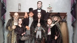 Addams Family Values 1993