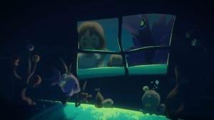 Night World (2021)
