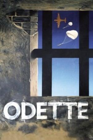 Odette (1950)