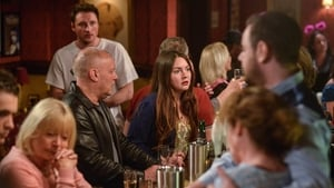 Now you watch episode 19/05/2016 - EastEnders