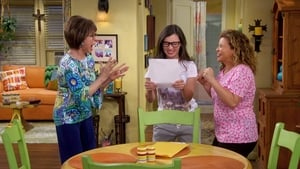 One Day at a Time Staffel 1 Folge 9