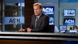 The Newsroom 2×3
