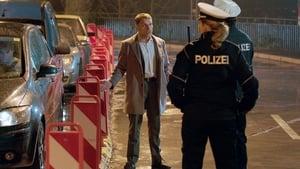 Scene of the Crime Season 48 : Episode 22