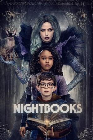 Image Nightbooks