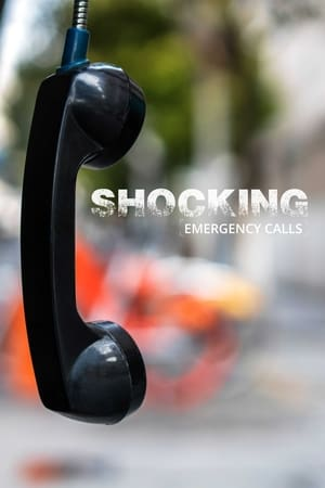 Shocking Emergency Calls