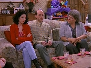 Everybody Loves Raymond: S01E20