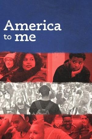America to Me
