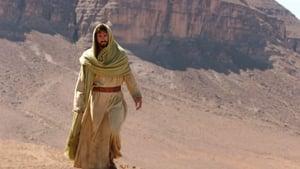 serie Jesus: His Life: 1×2 en streaming