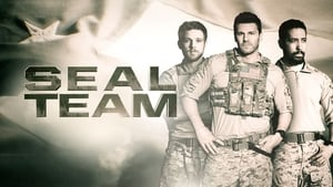 SEAL Team Season 4 Episode 11
