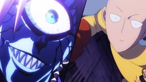 Assistir One Punch Man 1a Temporada Episodio 12 Dublado Legendado 1×12
