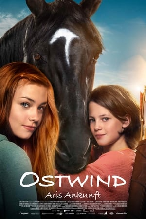 ostwind 2 stream movie4k