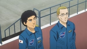 Watch S2E38 - Space Brothers Online