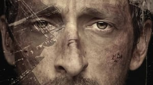 Wrecked – Ohne jede Erinnerung [2011]
