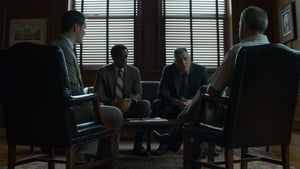 Mindhunter Saison 2 episode 9 FINAL