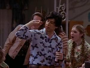 Everybody Loves Raymond: S03E14