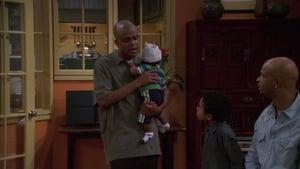 Assistir Eu, a Patroa e as Crianças 5a Temporada Episodio 05 Dublado Legendado 5×05
