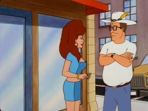 King of the Hill: S05E13