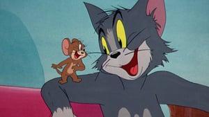 Tom i Jerry: Wielka ucieczka cały film online pl