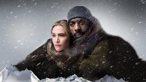 La montaña entre nosotros (2017) HD 1080p Latino
