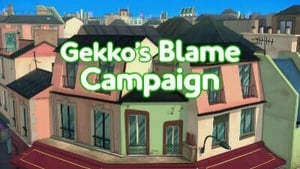 PJ Masks Season 1 Episode 44