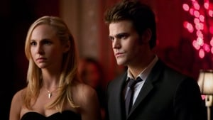The Vampire Diaries: 5×13