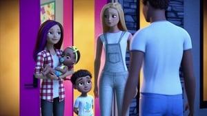 Barbie Dreamhouse Adventures: Season 1 Episode 5