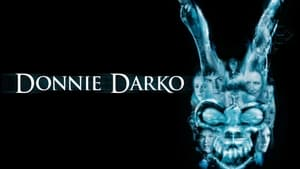 Donnie Darko Film Complet Vf (2001)