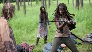 The Walking Dead: 4×9