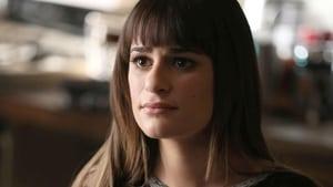 Glee 5 Sezon 19 Bölüm