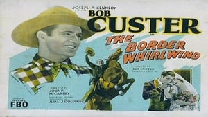The Border Whirlwind