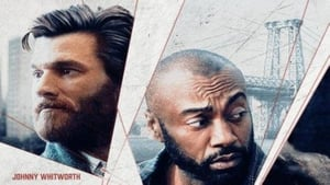 Still Here (2020) Hindi Dubbed Watch Online Free