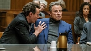 Gotti Full Watch Movie Online