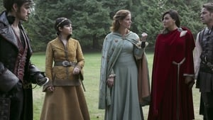 Once Upon a Time: 5×7