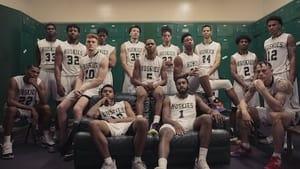 Last Chance U: Basketball: s01e01 online