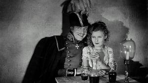 The Congress Dances (1931)