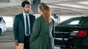 Sem Misericórida 2ª Temporada Episódio 1 Dublado e Legendado