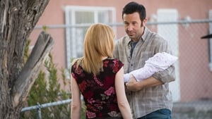 Get Shorty: Season 1 Episode 9