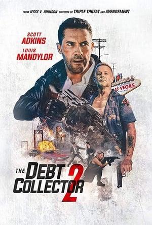 poster Debt Collectors