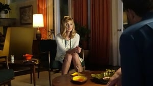Masters of Sex: 3×11