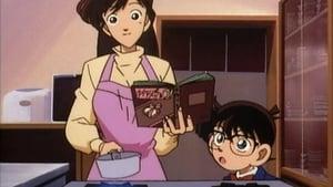 Detective Conan 1×6