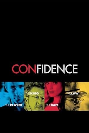 Confidence (2003)