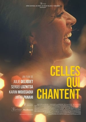 Watch Celles qui chantent Full Movie