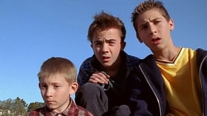 Malcolm in the Middle: 1×15