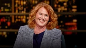 Watch S19E9 - Real Time with Bill Maher Online
