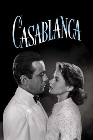 You Must Remember This: A Tribute to 'Casablanca' (1992)