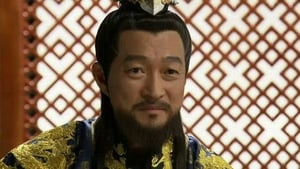 Su Baek-hyang, The King's Daughter: 1×20