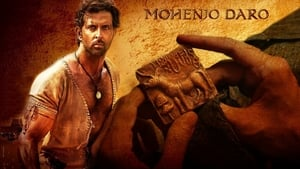 Mohenjo Daro 2016