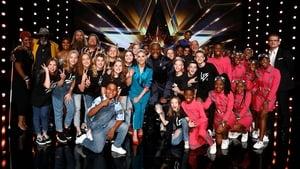 America's Got Talent Season 14 :Episode 15  Live Results 2