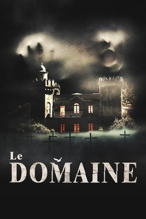 Le Domaine